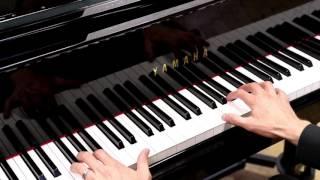 If You Believe Jim Brickman Piano Relaxing Piano Music