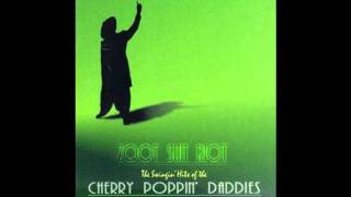 Watch Cherry Poppin Daddies Dr Bones video