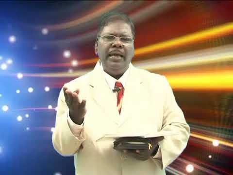 பண்டிகைகள் தேவையா ? Tamil Christian Message Rev.dr. A. Xavier video