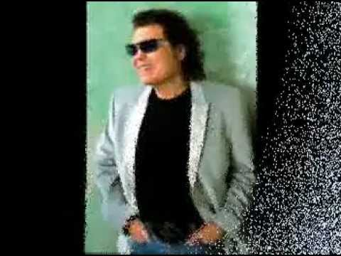 Ronnie milsap i wouldn t have missed it for the world youtube