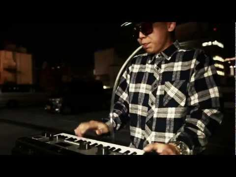[STREETS IS WATCHING ft DJ LAW]KUTS DA COYOTE from EMERALD