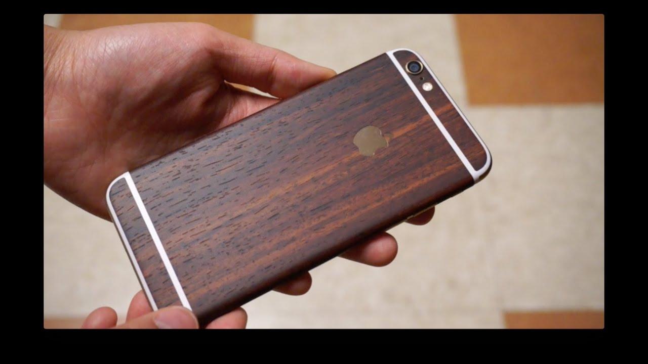 bamboo wallpaper iphone