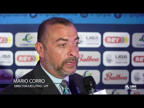 mario-corro-director-ejecutivo-de-lpf