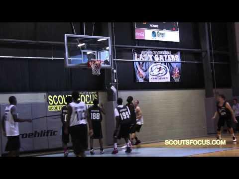 Team7 95 Samuel Lincoln 6'8 195 Marion Senior High School  2013  VA