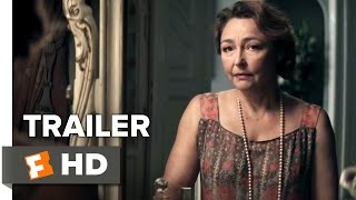 Marguerite official trailer 1 (2015) - catherine frot, andré marcon movie hd