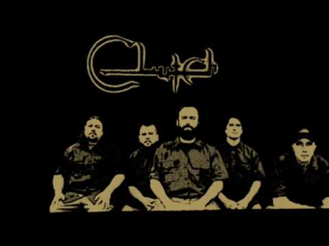 Clutch - Rising Son