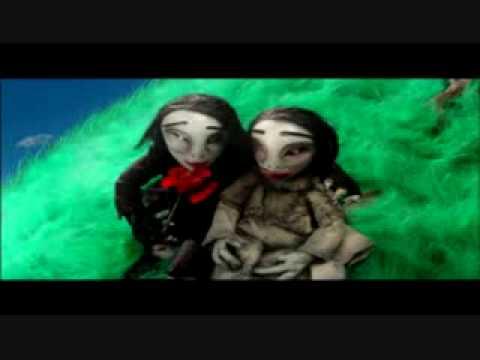 Zeb & haniya Chal diye