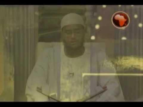 Qur'ana Dubbisuu 9 9 2015