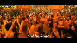 Khiladi 786 - Hookah Bar with arabic subtitles.rmvb