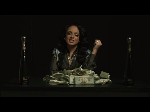 Lore'l - How We Do It (Dir By. Mills Miller Media) [User Submitted]