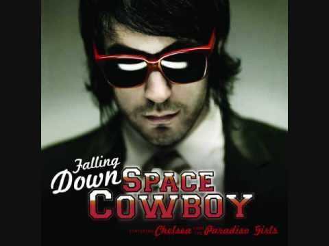 paradiso girls aria. Falling Down Space Cowboy Feat The Paradiso Girls. Falling Down Space Cowboy Feat The Paradiso Girls. 2:58. Space Cowboy quot;Falling Downquot; on upcoming album