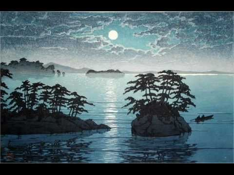 Yellow river ~ Yangtze River  - Yoko Kanno