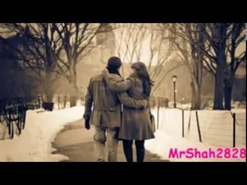 Kiska chehra  jagjit singh by MrShah2828