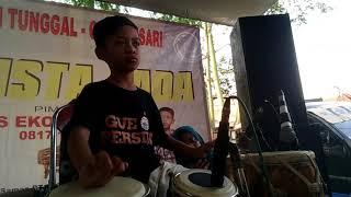 download lagu Pengendang Cilik Joos Ditinggal Rabi Cs. Varista gratis