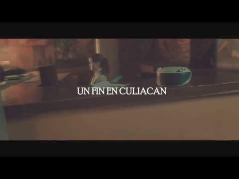 Un Fin En Culiacan La Adictiva Banda San Jose De Mesillas