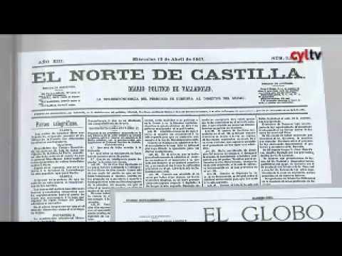 ¿Cómo han cambiado los periódicos?
