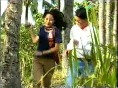 O Kala Kokil - Chakma Song video