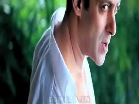 Teri Meri Bodyguard Full Video Song Samwep Net video