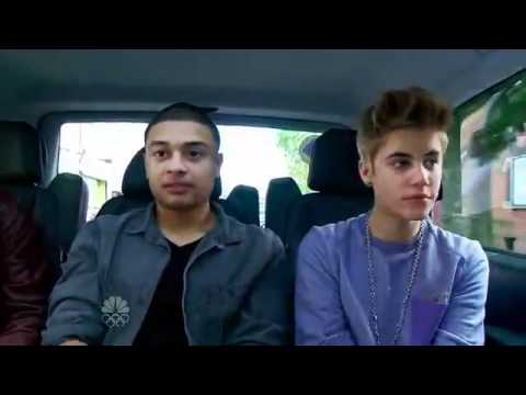 Justin Bieber - Believe [fan Made] video