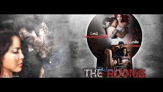 Video clip [Phim Ma Kinh Dị Thái Lan Mới Nhất 2014] Những Căn Phòng Bí Ẩn - The Rooms | Rùng Rợn Kịch Tính