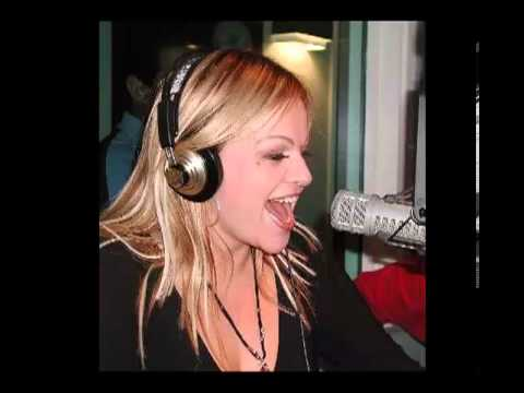 Video con fotos de Jenni Rivera(momentos especiales)
