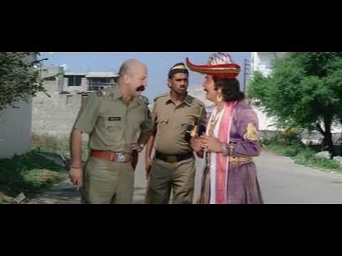 Taqdeerwala 1995 Hindi Movie MastiTvForum.com Part 917