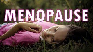 6 Cara Alami Untuk Mengatasi Menopause