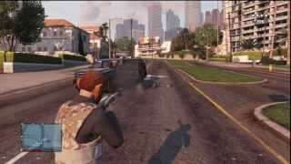 Gta V Online - *NEW* Host Modded Lobbies! New DNS Codes! - Money, God Mode, RP! Xbox 360/PS3 1.08