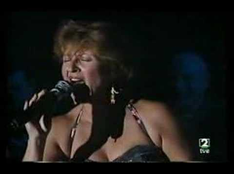 Manhattan Transfer - The Blues Are Brewin