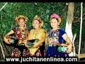 Juchitan De Zaragoza, Oaxaca