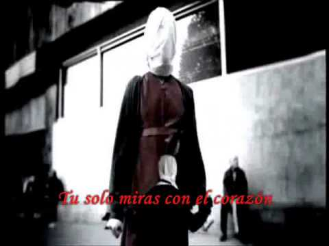 Mi Torpe Corazón Doctor Deseo Lyrics