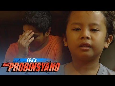 FPJ's Ang Probinsyano: Mayor Onyok