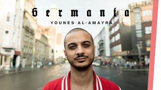 GERMANIA | Younes Al-Amayra