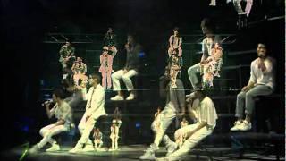 Watch Super Junior Hate U Love U video