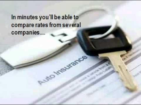 NBI Auto Insurance - nbiautoinsurance.org