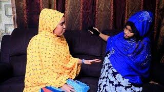 Film mana wiifto xassan dhuuni xalimo fadhi iyo ali roraye