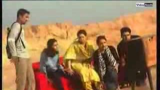 download lagu Panio Main By Sajjad Ali gratis