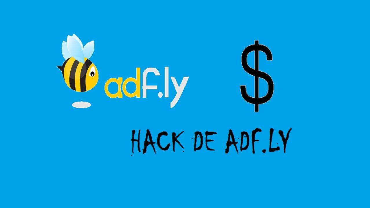 Boot Hack Adfly || 2014-16-08|| 100% Funcional || NUEVO ||