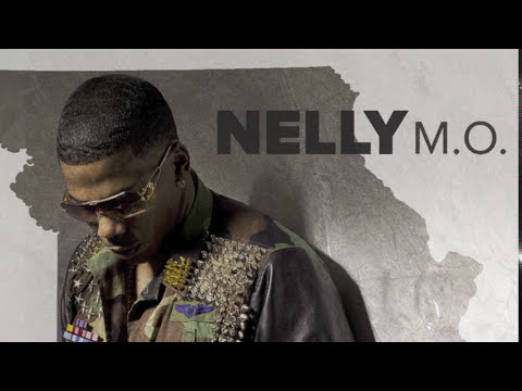 Nelly -