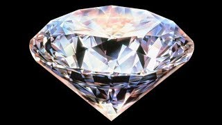 Top 10 Expensive Diamonds in the World 2018 | Top 10 Worlds
