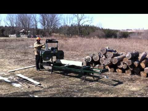 Forex log and lumber