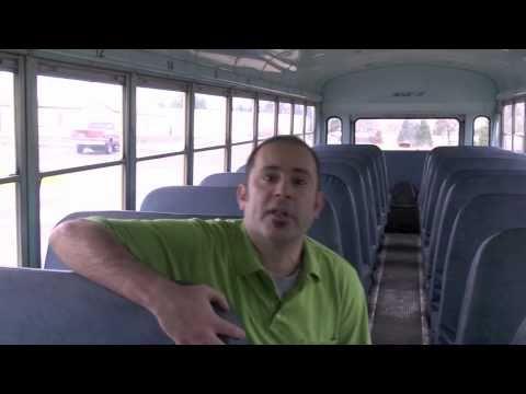 Livingstone Adventist Academy ASB Movie