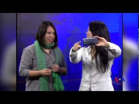 Selfie - Learn English with Kaye Mon