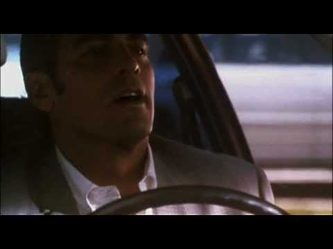 Out of Sight is listed (or ranked) 18 on the list The Best George Clooney Movies