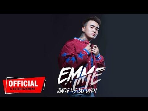 Người Âm Phủ - Cô Gái m52 | TOP Những Bài Hát Hits Hay Nhất 2018