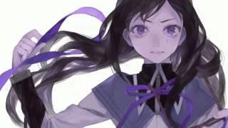 Homura Akemi's Theme