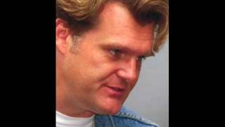 Watch Ricky Skaggs Crying My Heart Out Over You video