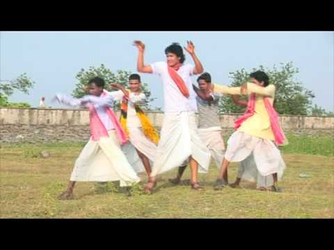 Chora Chume Chori Ko Bholu Bhojpuriya Prem Goswami Of Always Mast Dance Group video