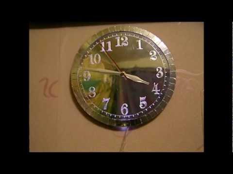 Download Lagu Настенные часы с боем своими руками / Поделки Sekretmastera Mp3 (1.25 MB)