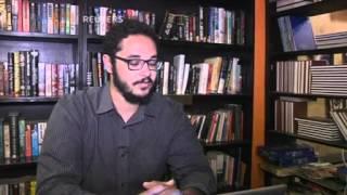 مصريان يُحرران مجلة الكترونية للأخبار العلمية باللغة العربية